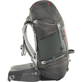Millet Ubic 50+10 Backpack Women tarmac/smoked pearl
